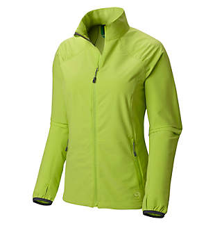 Women's Chockstone™ Jacket