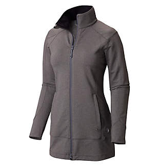 Women's Khalessi™ Jacket