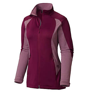 Women's Arlanda™ II Jacket