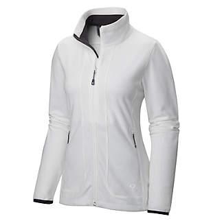 Women's Agama™ Jacket