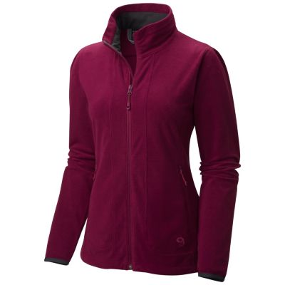 Mountain Hardwear Agama Jacket