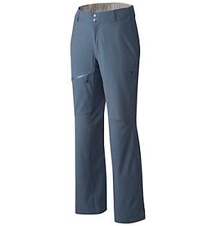 Women's Stretch Ozonic™ Pant
