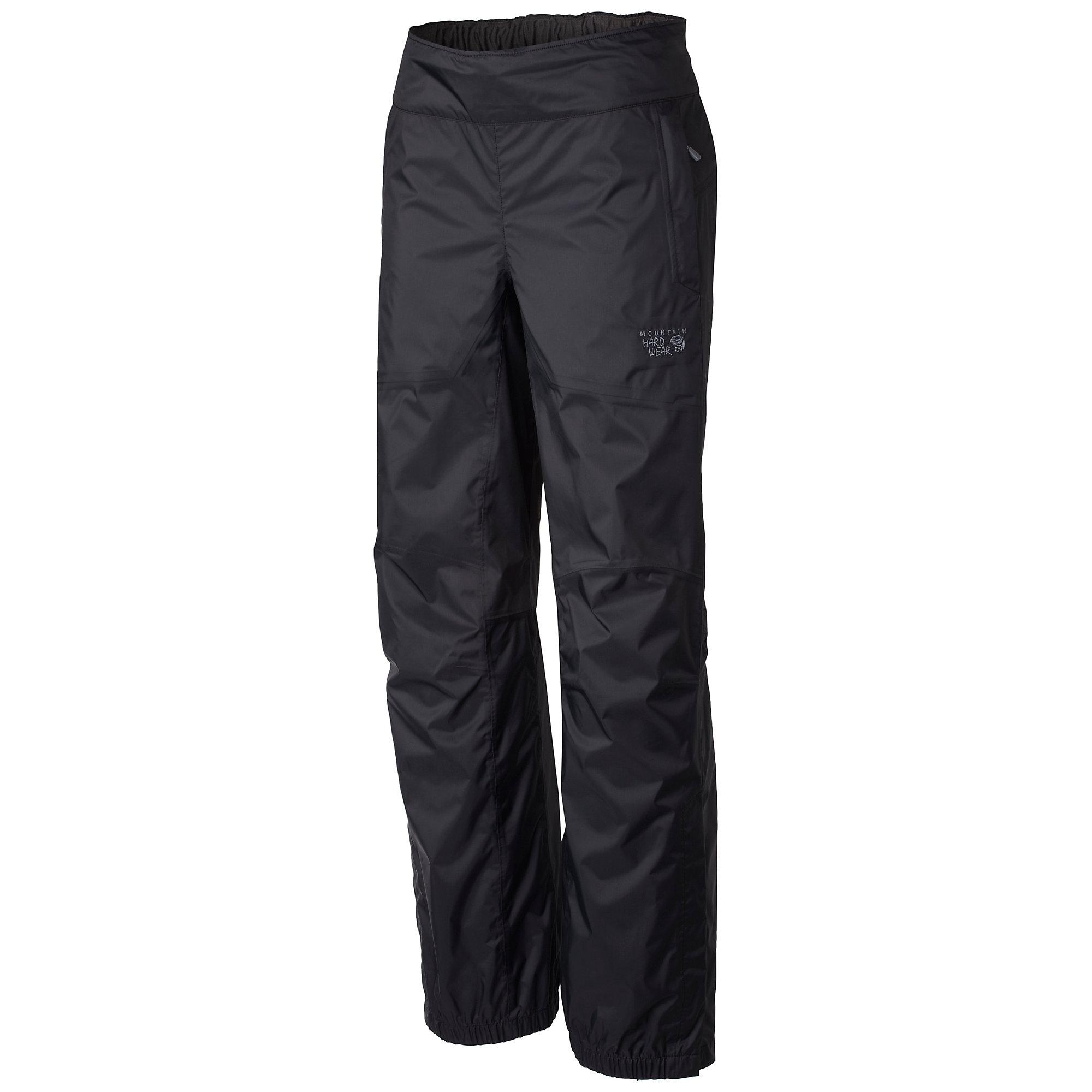 Mountain Hardwear Plasmic Ion Pant