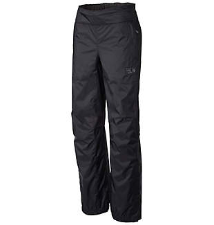 Women's Plasmic™ Ion Pant