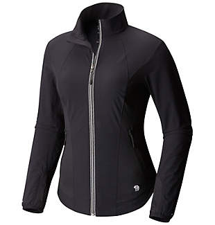 Women's Mighty Power™ Hybrid Jacket