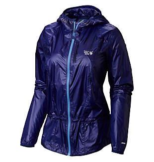 Women's Ghost™ Lite Jacket