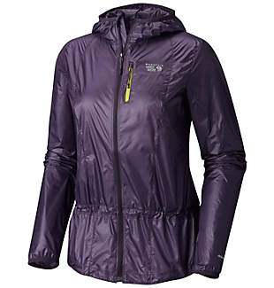 Women's Ghost™ Lite Jacket