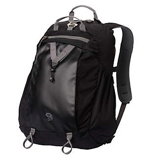 Splitter™ 20 Backpack