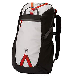 Hueco™ 28 Backpack