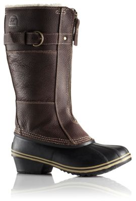 Upc 803298711869 Sorel Women S Winter Fancy Tall Ii Boot