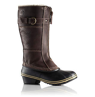 Women's Winter Fancy™ Tall II Boot