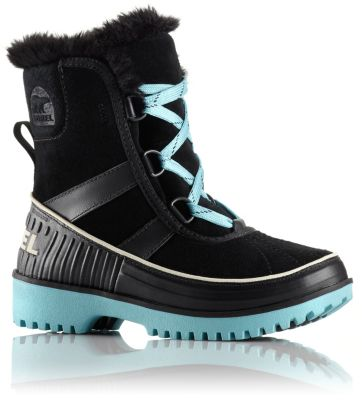 Sorel Boot Liners >> Girls' Youth Tivoli Warm Winter Boot | SOREL