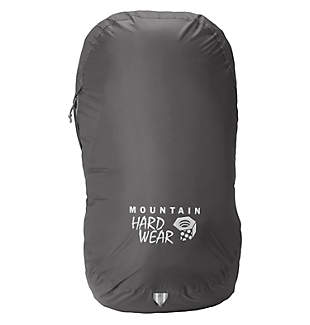 Backpack Rain Cover 30-50L