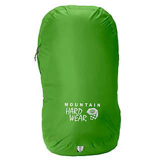 Backpack Rain Cover 30-50L