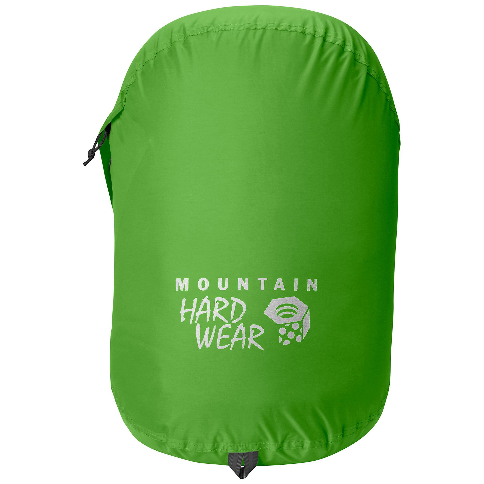 Mountain Hardwear Pack Rain Cover
