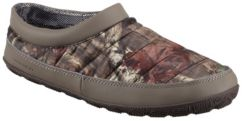Men's Packed Out™ II Omni-Heat™ Camo