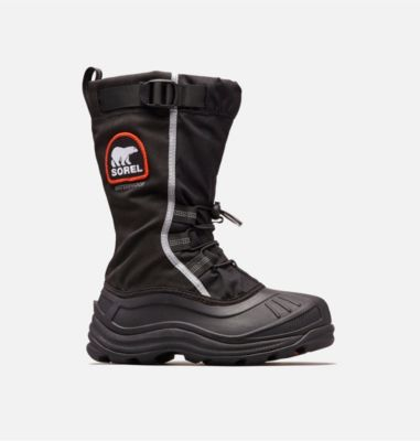 Women's Alpha Pac™ XT Boot