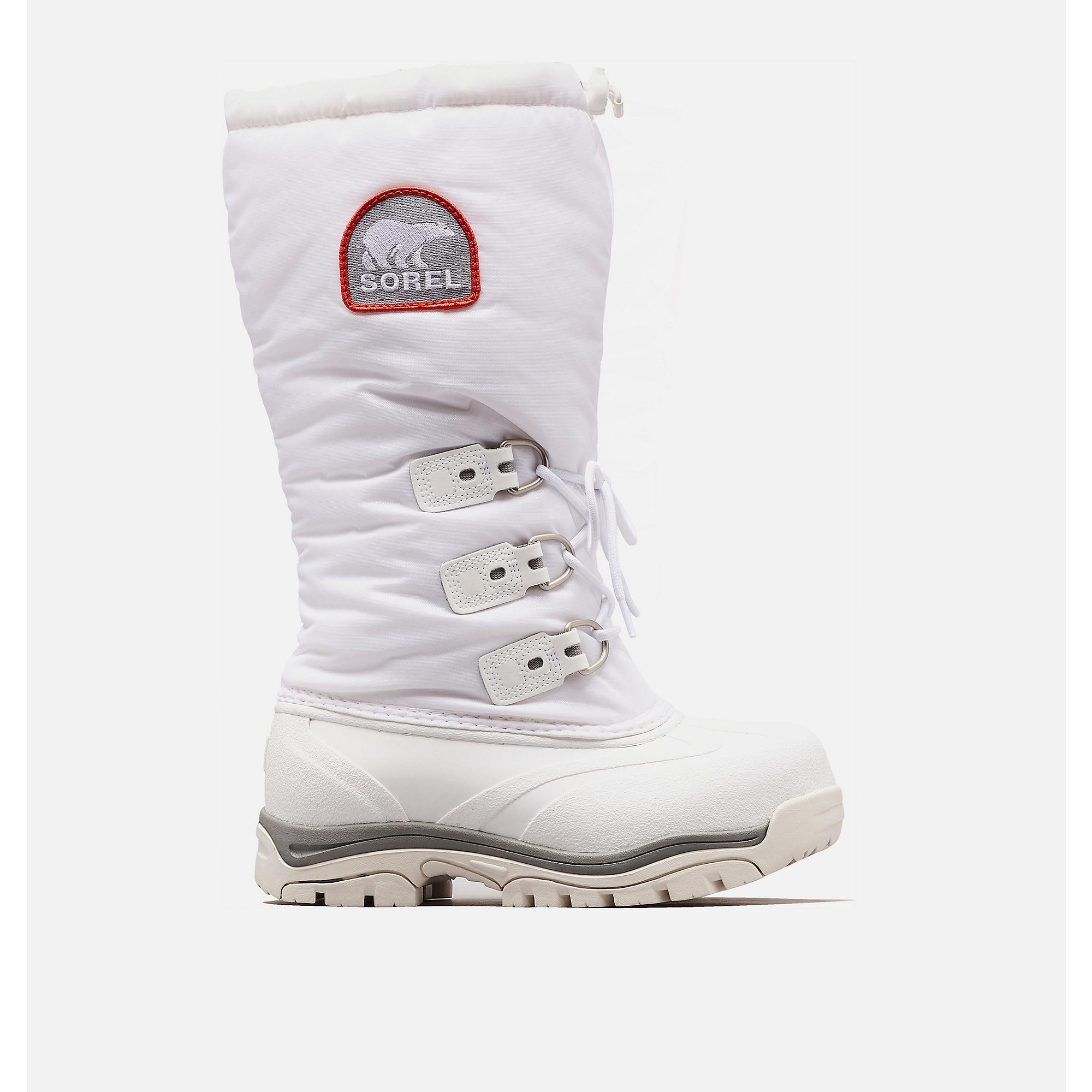 Sorel SNOWLION XT BOOTS