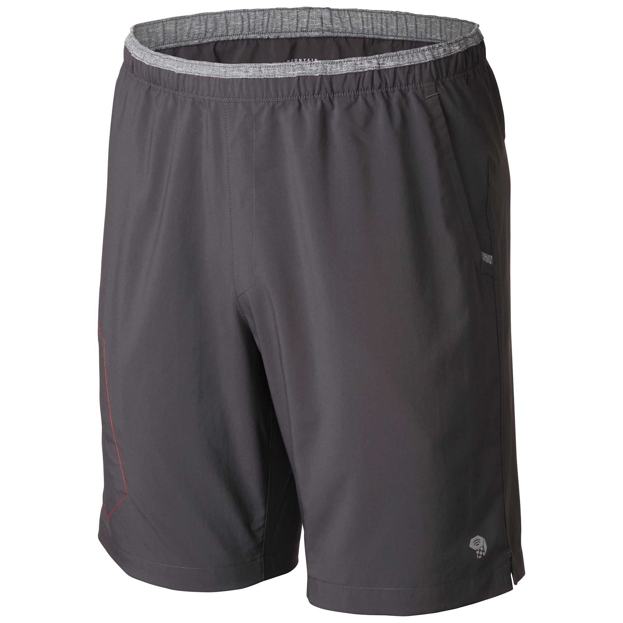 Mountain Hardwear Refueler X Short