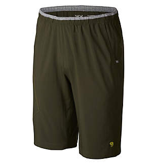 Men's Refueler™ X Short