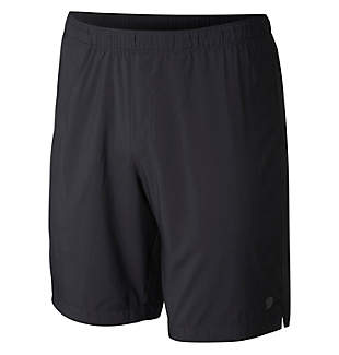 Men's Refueler™ 2-in-1 Short