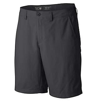 Men's Castil™ Casual Short