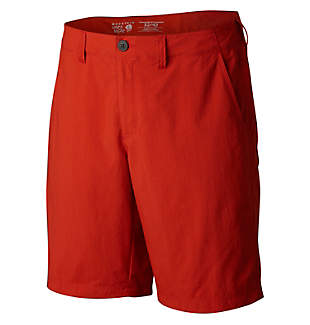 Men's Castil™ Casual Short