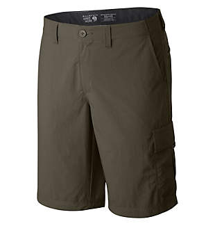 Men's Castil™ Cargo Short