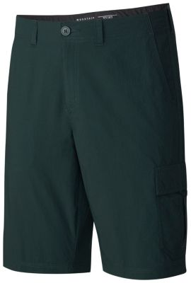 Mountain Hardwear Castil Cargo Short