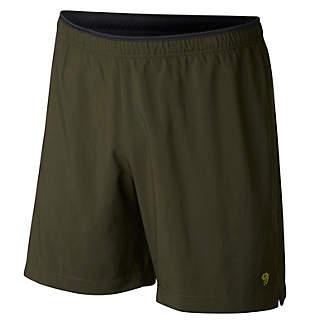 Men's Refueler™ Short