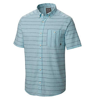 Men's Codelle™ Short Sleeve Shirt