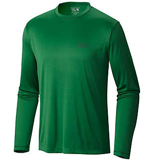 Men's Wicked™ Long Sleeve T