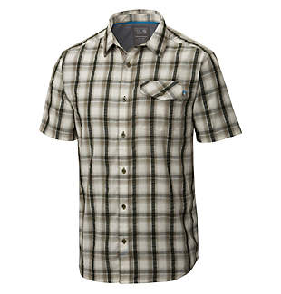 Men's Gilmore™ Short Sleeve Shirt