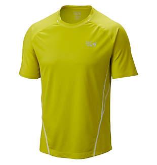 Men's WickedCool™ Short Sleeve T