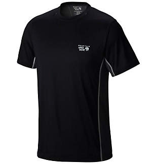 Men's Wicked Lite™ Short Sleeve T
