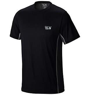 Men's Wicked Lite™ Short Sleeve T
