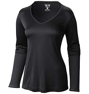 Women's Wicked™ Long Sleeve T