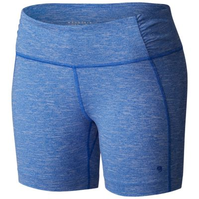 photo: Mountain Hardwear Mighty Activa Short
