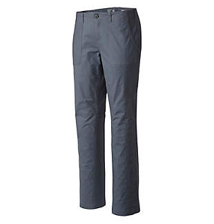 Women's Wandering™ Solid Pant