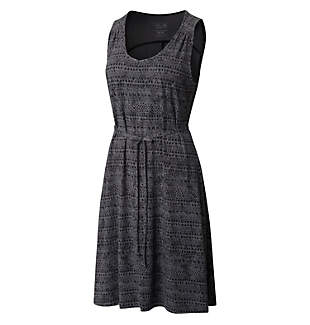 Women's DrySpun Batika™ Dress