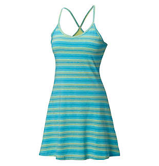 Women's Tonga™ Stripe Dress