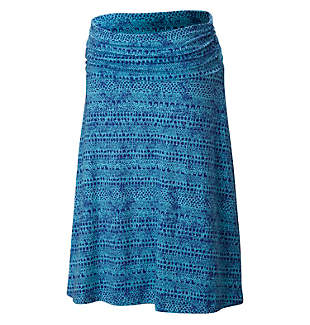 Women's DrySpun Batika™ Skirt