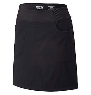 Women's Dynama™ Skirt