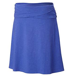 Women's Tonga™ Solid Skirt