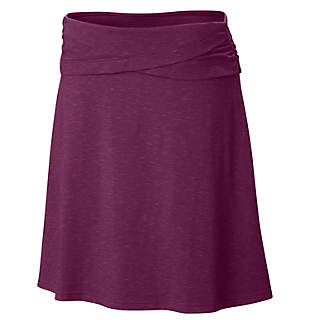 Women's Tonga™ Solid Skirt