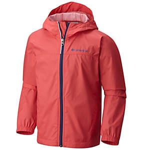 Boy's Glennaker™ Rain Jacket