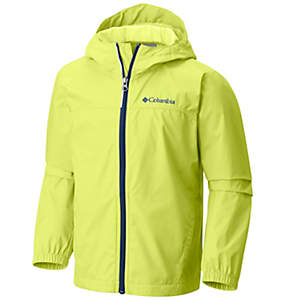 Rainwear, Waterproof Jackets & Pants, Rain Suits | Columbia Sportswear