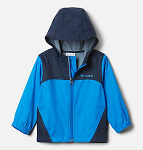 Glennaker™ Rain Jacket - Toddler