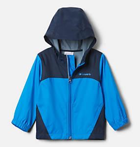 Glennaker™ Rain Jacket - Toddler