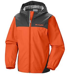 Toddler Sportswear : Columbia Sportswear
